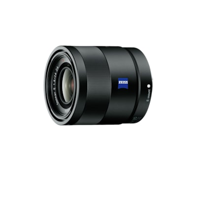 Picture of Sonnar T* E 24 mm F1.8 ZA