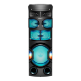 Picture of V82D High-Power Audio System with BLUETOOTH® Technology