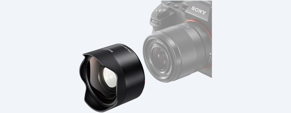 Images of Ultra-Wide Converter