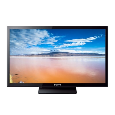 Picture of P41D / P42D LED TV