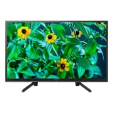 Picture of W62G | LED | HD Ready | High Dynamic Range | Smart TV