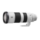 Picture of Sony FE 200–600 mm F5.6–6.3 G OSS