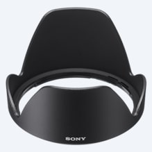 Picture of Lens Hood for SAL1650