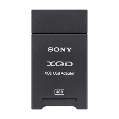 Picture of XQD USB Adapter