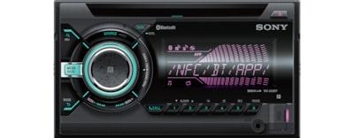 double din bluetooth car receiver with usb wx 900bt sony in rh sony co in sony xplod bluetooth car stereo manual sony drive s car stereo manual bluetooth