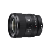 Picture of FE 20 mm F1.8 G