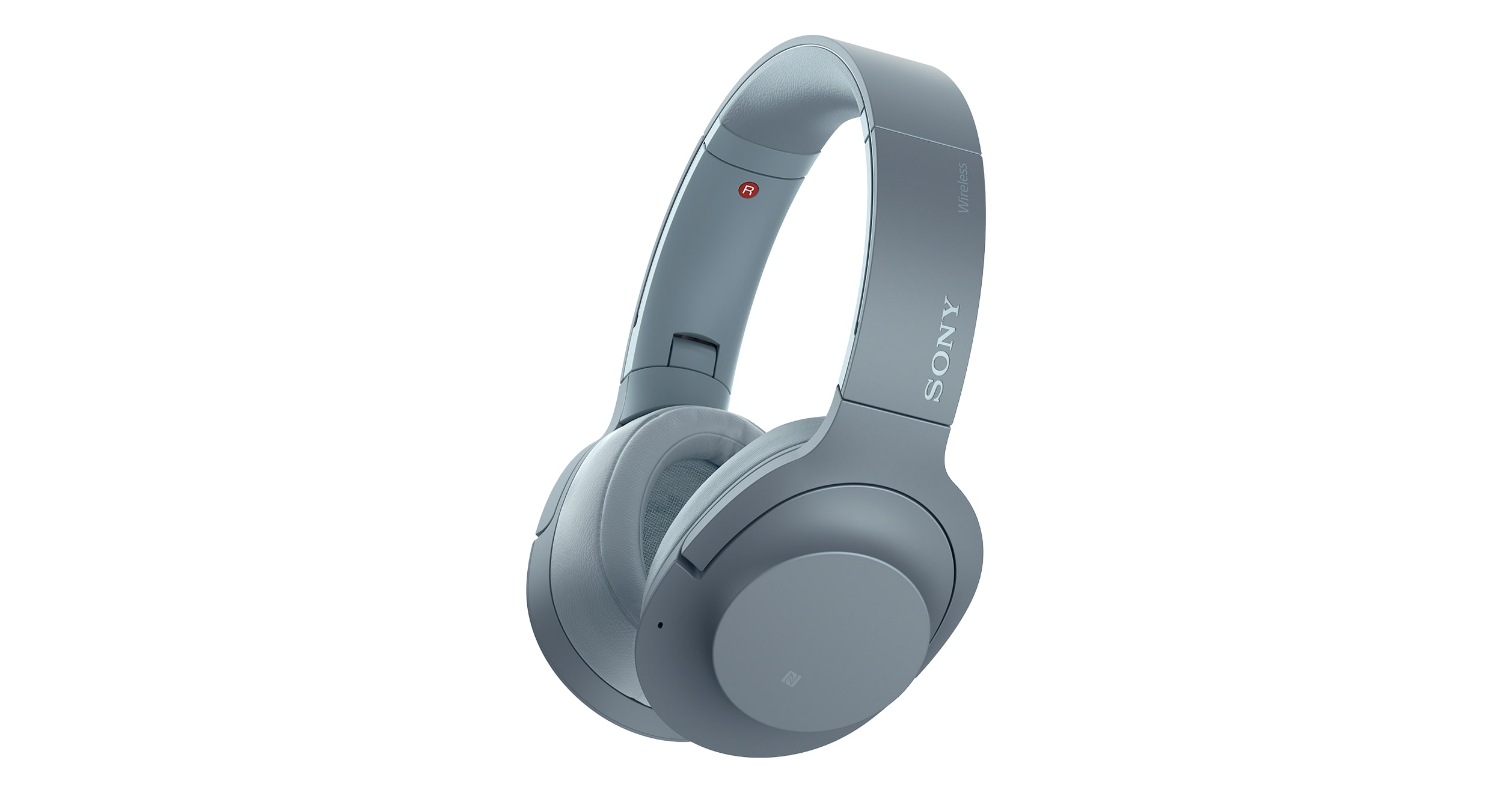 70eac8653b8 h.ear on 2 Wireless Noise Cancelling Headphone | WH-H900N | Sony ...