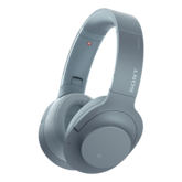 Picture of WH-H900N h.ear on 2 Wireless Noise Cancelling Headphone