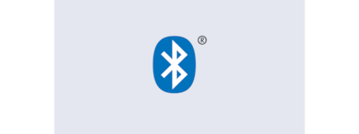 Bluetooth® logo