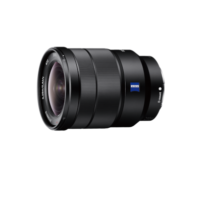 Picture of Vario-Tessar® T* FE 16-35 mm F4 ZA OSS