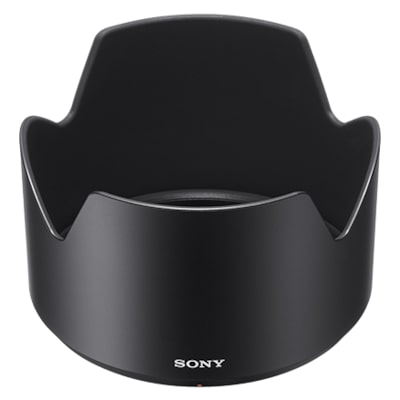 Picture of Lens Hood for SEL50F14Z
