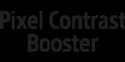 OLED logo