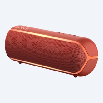 Picture of XB22 EXTRA BASS™ Portable BLUETOOTH® Waterproof Speaker