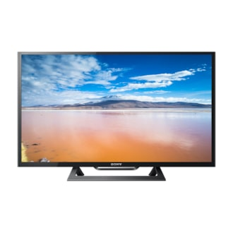 Sony R41D HD Ready TV