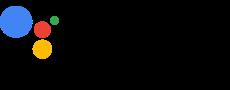 OK Google logo