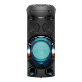 Picture of MHC-V42D High Power Party Speaker System with BLUETOOTH® Technology