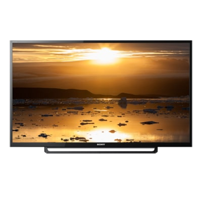 Picture of R35E | LED | Full HD TV