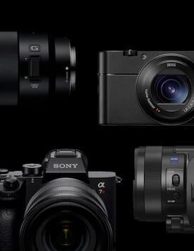 Camera Channel