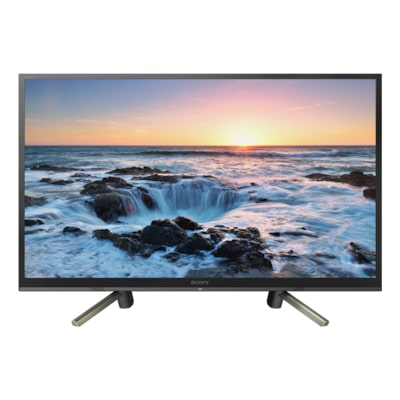 Picture of W67F | LED | Full HD | High Dynamic Range (HDR) | Smart TV