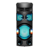 Picture of MHC-V72D High Power Party Speaker with BLUETOOTH® Technology