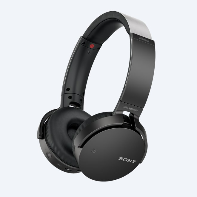 100% genuine discount sale attractivedesigns Sony Noise Cancelling Headphones & Earphones | Over and On ...