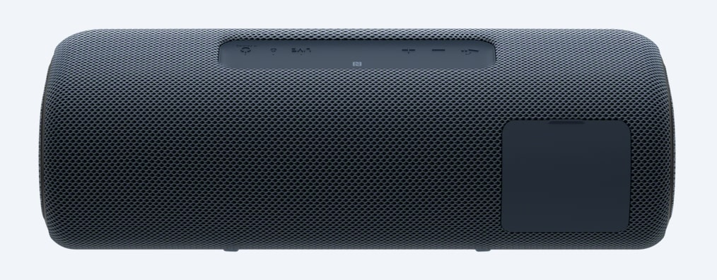 Images of SRS-XB41 Portable Wireless BLUETOOTH® Speaker
