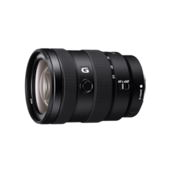 Picture of E 16–55 mm F2.8 G