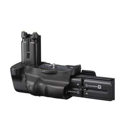 Picture of Vertical Grip for α99 II/α77 II
