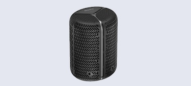 Picture of SRS-XB402M Alexa Enabled EXTRA BASS™ BLUETOOTH® Party Speaker