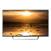 Picture of W77E Full HD HDR TV with built-in Subwoofer