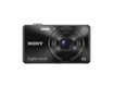 Picture of WX220 Compact Camera with 10x Optical Zoom
