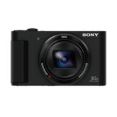Picture of HX90V Compact Camera with 30x Optical Zoom