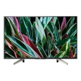 Picture of W80G | LED | Full HD | High Dynamic Range (HDR) | Smart TV (Android TV)