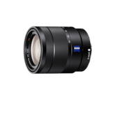 Picture of Vario-Tessar® T* E 16–70 mm F4 ZA OSS