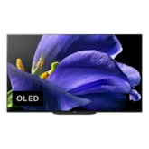 Picture of A9G OLED MASTER Series | 4K Ultra HD | High Dynamic Range (HDR) | Smart TV (Android TV)