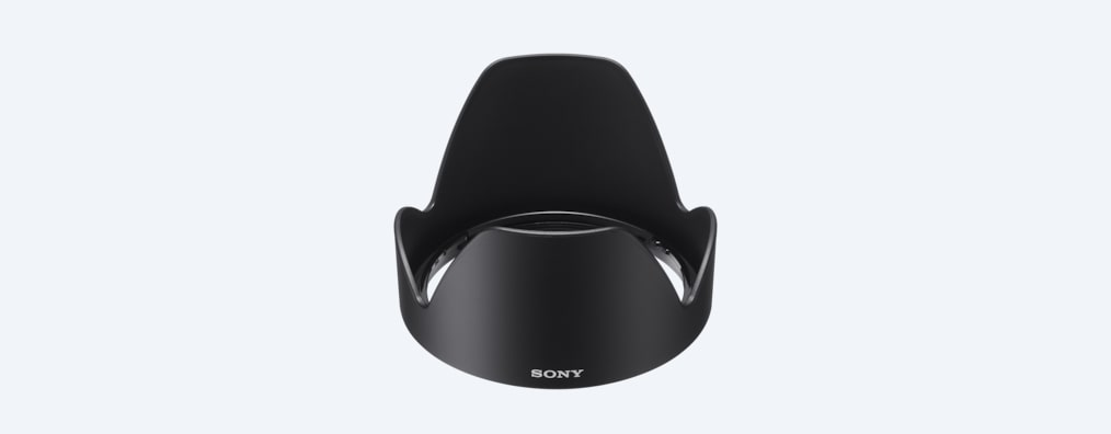Images of Lens Hood for SAL18135