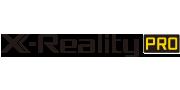 X-Reality PRO logo