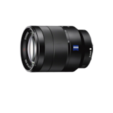 Picture of Vario-Tessar® T* FE 24-70 mm F4 ZA OSS