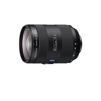 Picture of Vario-Sonnar T* 24–70mm F2.8 ZA SSM II