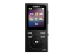 Picture of Walkman® digital music player
