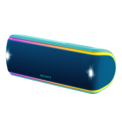 Picture of SRS-XB31 Portable Wireless BLUETOOTH® Speaker