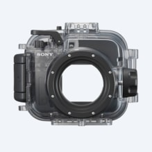 Picture of Underwater Housing