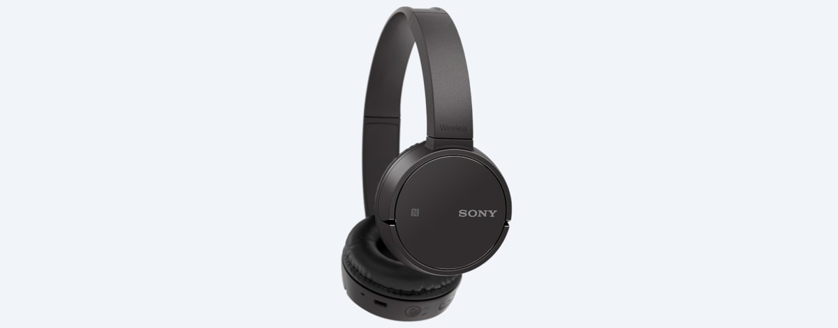 62ab646d207 WH-CH500 Wireless Headphones | WH-CH500 | Sony IN