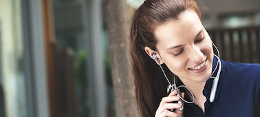 Picture of WI-C600N Wireless Noise-Cancelling In-Ear Headphones