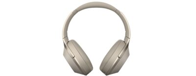 Images of WH-1000XM2 Wireless Noise Cancelling Headphones