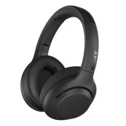 Sony EXTRA BASS™ Noise Cancelling Headphone - WH-XB900N