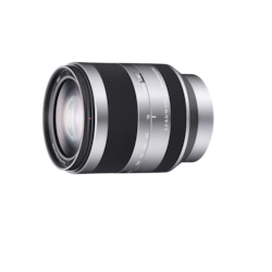 Picture of E 18–200 mm F3.5–6.3 OSS