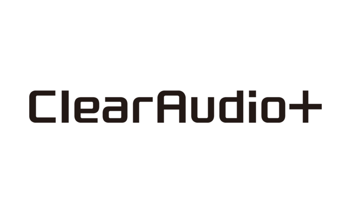 Clear Audio +