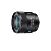Picture of Distagon® T* 24 mm F2 ZA SSM
