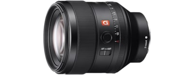 Images of FE 85 mm F1.4 GM
